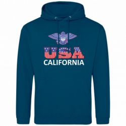 ������� ��������� Eagle USA - FatLine
