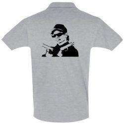 �������� ���� Eazy-E Gunz - FatLine