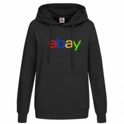 ������� ��������� Ebay - FatLine