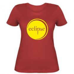 Ƴ���� �������� Eclipse