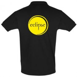 �������� ���� Eclipse - FatLine