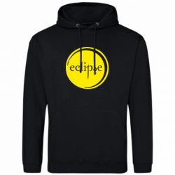 ��������� Eclipse