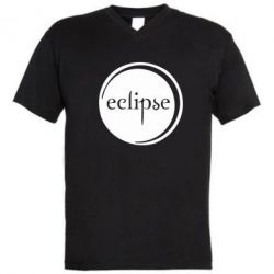 ������� �������� � V-������� ������ Eclipse