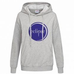 ��������� ����� Eclipse - FatLine