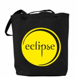 ����� Eclipse