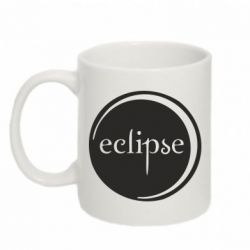 ������ Eclipse - FatLine