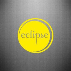 �������� Eclipse