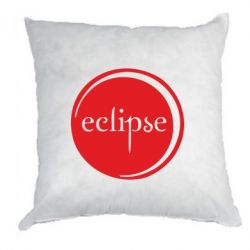 ������� Eclipse - FatLine