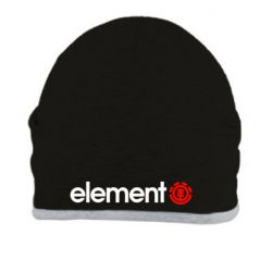 ����� Element Logo - FatLine