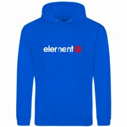 ��������� Element Logo - FatLine