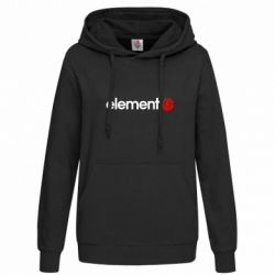 ������� ��������� Element Logo - FatLine