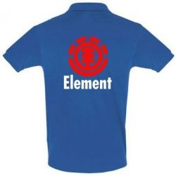 �������� ���� Element - FatLine