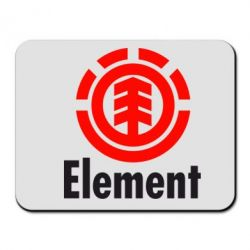 ������ ��� ���� Element - FatLine