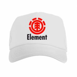 �����-������ Element - FatLine