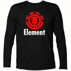 �������� � ������� ������� Element - FatLine