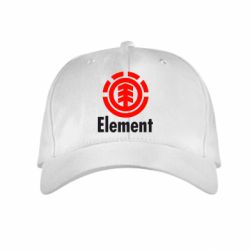 ������� ����� Element - FatLine