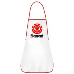 ������ Element - FatLine