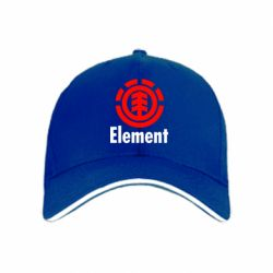 ����� Element - FatLine