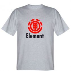 ������� �������� Element - FatLine