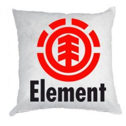 ������� Element - FatLine