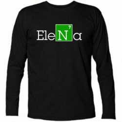�������� � ������� ������� Elena