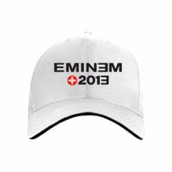 кепка Eminem 2013 - FatLine