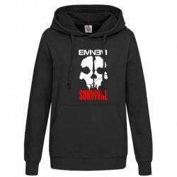 ������� ��������� Eminem Survival - FatLine