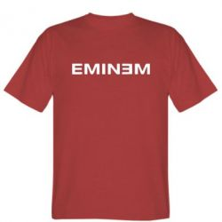 ������� �������� Eminem - FatLine