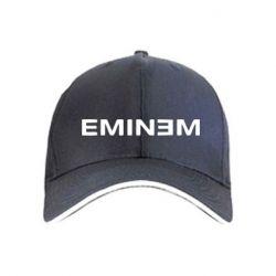 Кепка Eminem - FatLine