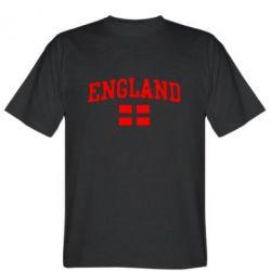 England - FatLine