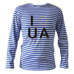 ��������� � ������� ������� Euro UA - FatLine