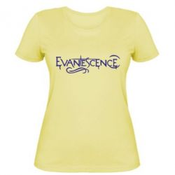 ������� �������� evanescence - FatLine
