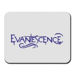 ������ ��� ���� evanescence - FatLine