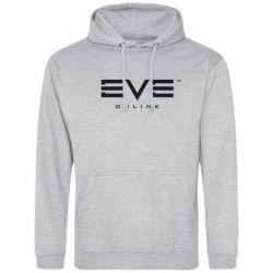 ��������� EVE Online - FatLine