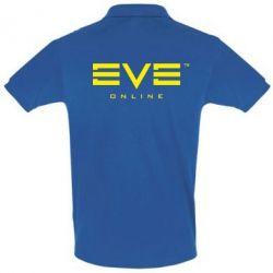 �������� ���� EVE Online - FatLine
