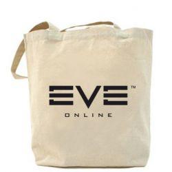 Сумка EVE Online - FatLine