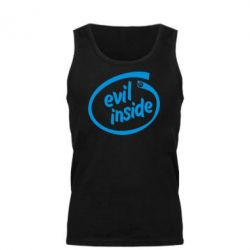 ������� ����� Evil Inside - FatLine
