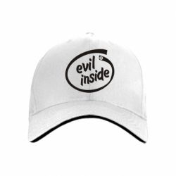 ����� Evil Inside - FatLine