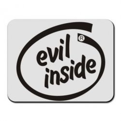 ������ ��� ���� Evil Inside - FatLine