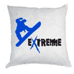 ������� Extreme Snowboard