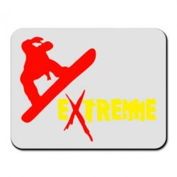 ������ ��� ���� Extreme Snowboard