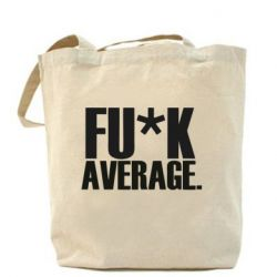 ����� F*CK AVERAGE - FatLine