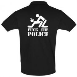 �������� ���� F*ck the police