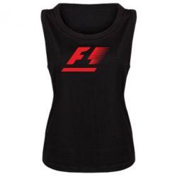 ������� ����� F1 - FatLine