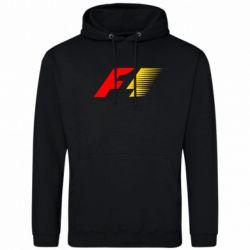 ��������� F1 - FatLine