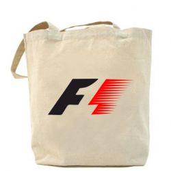 Сумка F1 - FatLine
