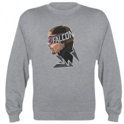 ������ Falcon - FatLine
