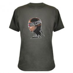 ����������� �������� Falcon - FatLine
