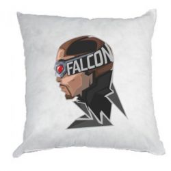 ������� Falcon - FatLine