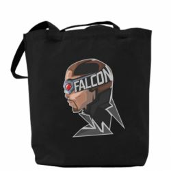 ����� Falcon - FatLine